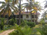 LAKSHMI HOTEL & RESORT3